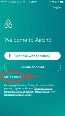 airbnb-reg-login.png
