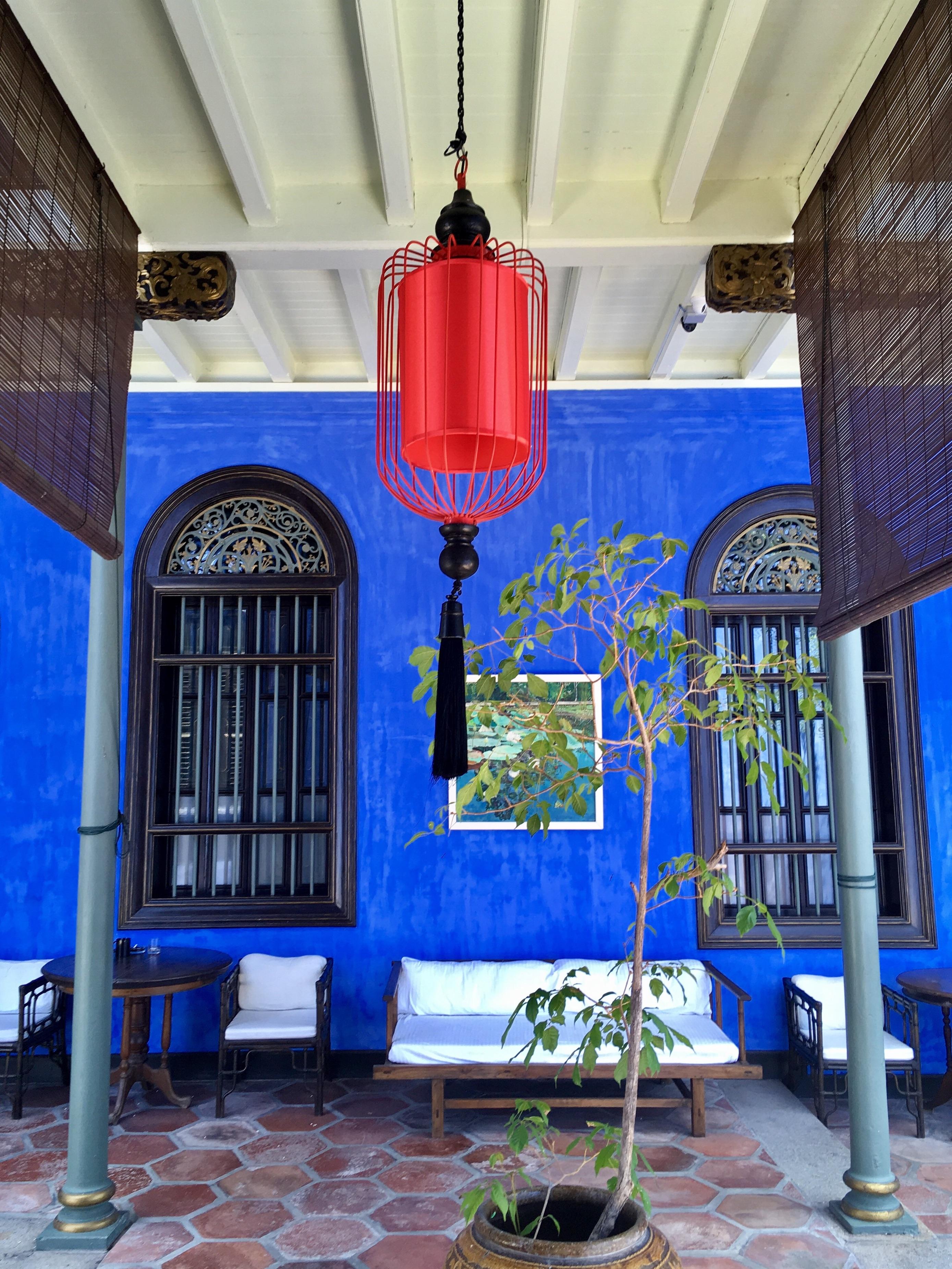 Maison bleu 2.jpg