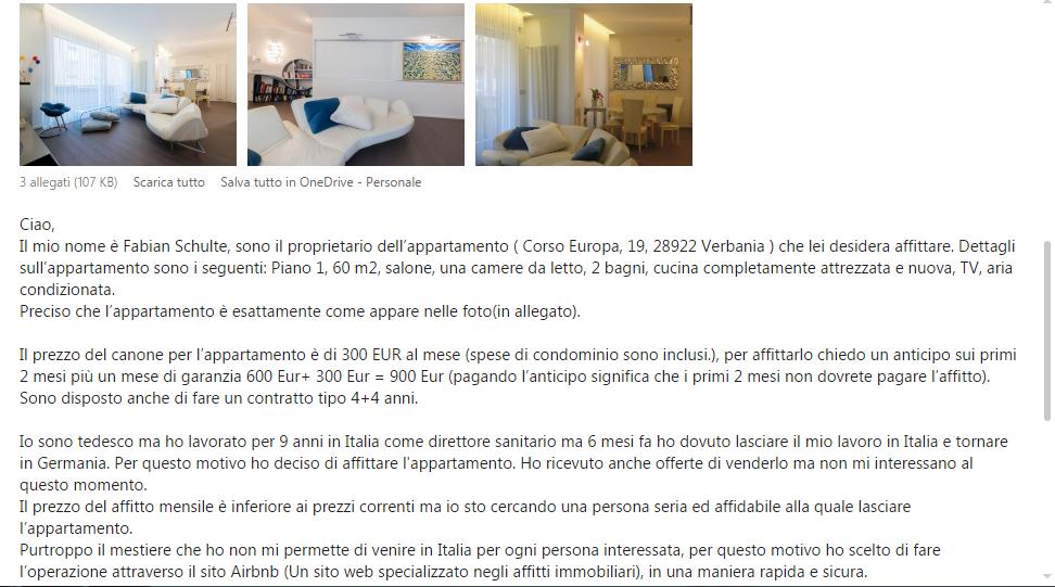 Appartamenti.PNG