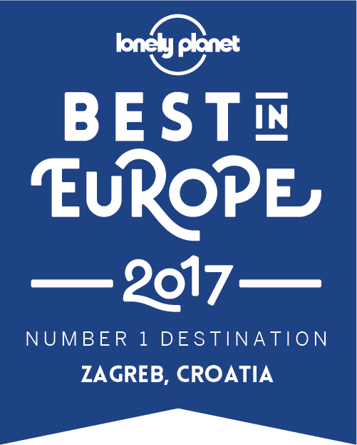 Best destination in Europe for this summer ! :)