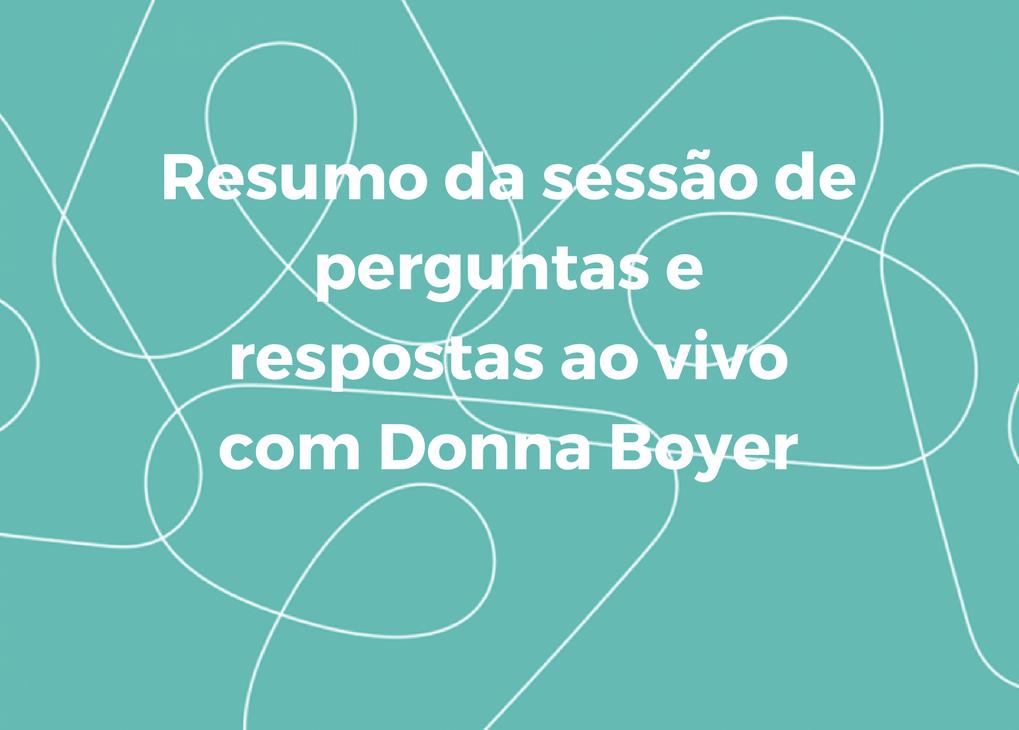 Donna Boyer PT.png