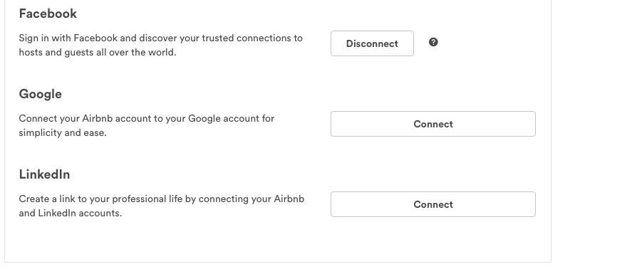 google connect.jpg