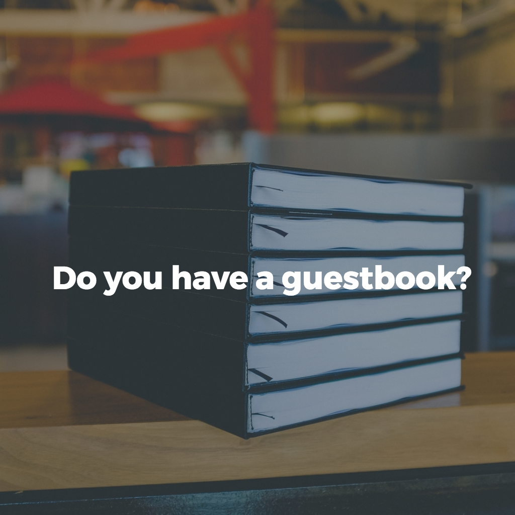 Do you have a guestbook_.png