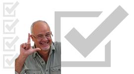 checkbox-watermark-smile.png