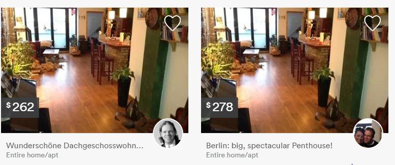 Duplicate Listings in Berlin.JPG