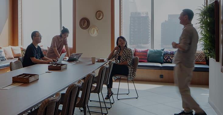 【Airbnbホスト限定】民泊新法基礎セミナー開催のお知らせ(ホームシェアリングラボ主催)