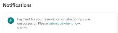 Payment Failed.jpeg