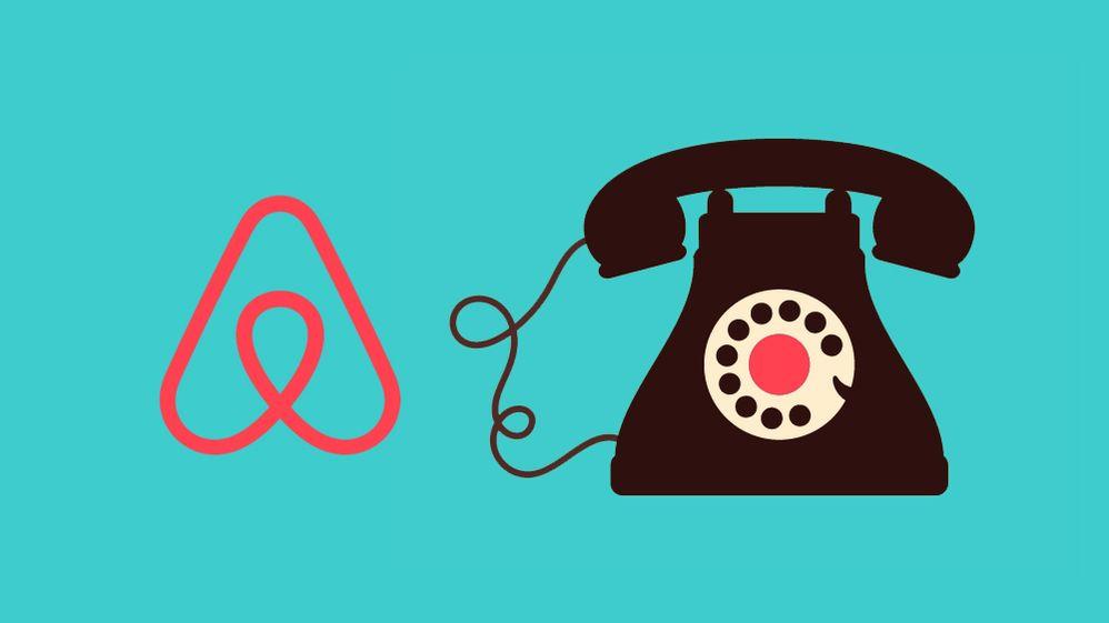 Airbnbphonenumber2.jpg