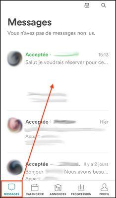 6 message copie.jpg
