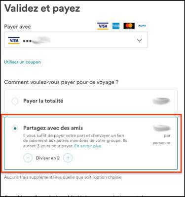 1 partagez et payer.jpg
