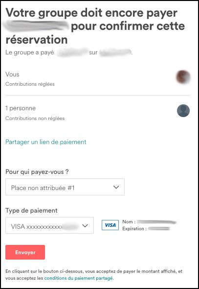 4 - payer pour un co-payeur.jpg