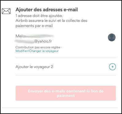 5.1 - ajouter email.jpg