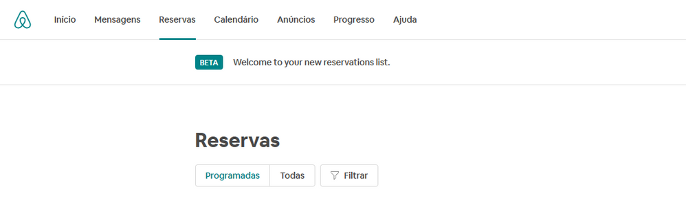 Screenshot_2018-06-29 Reservations - Airbnb.png