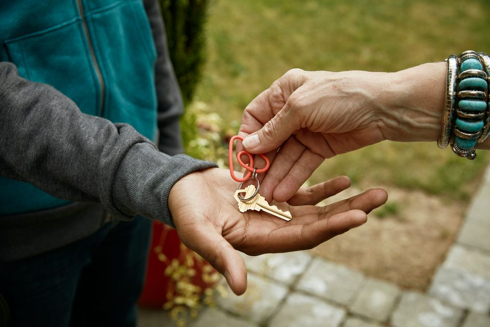 First impressions: how do you welcome your guests?
