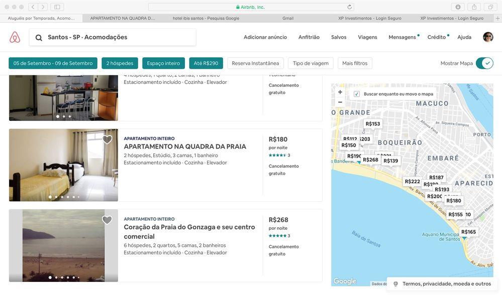 Airbnb Errado Listagem.jpg