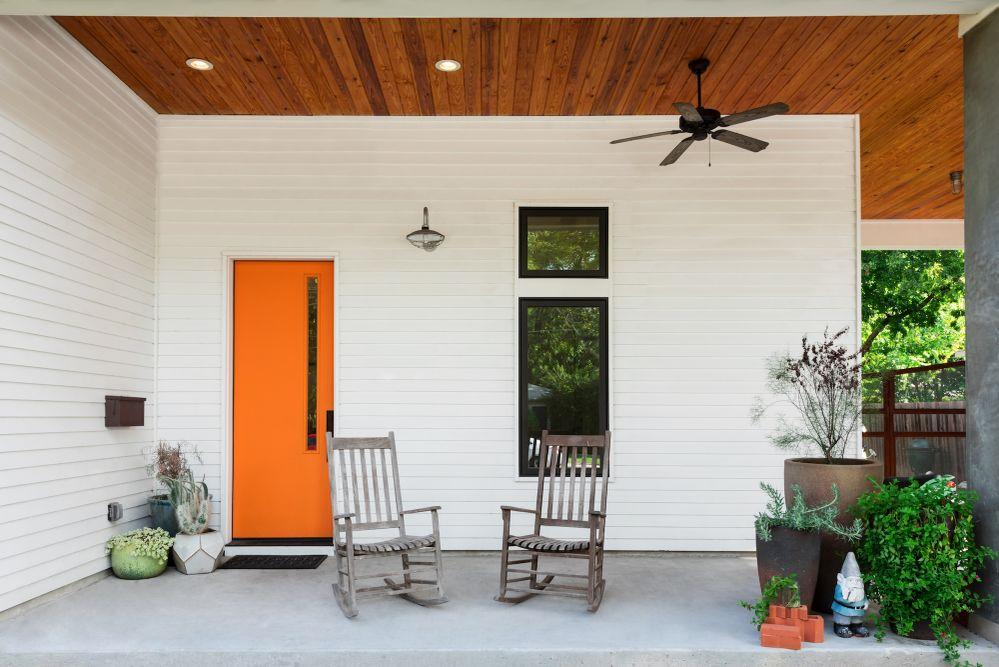 Respostas do Airbnb: Um novo processo de reivindicação, mais rápido e simples, para anfitriões