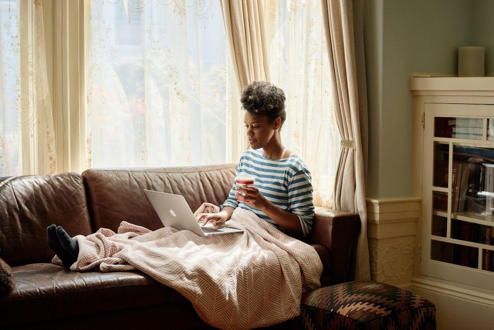 Réponses d'Airbnb : une protection contre les mauvais commentaires isolés