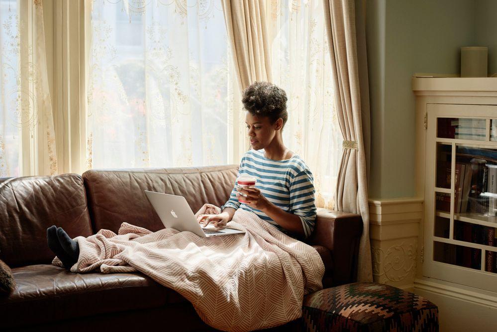 【Airbnb】Airbnbは1回限りの酷評レビューからみなさまを守ります!