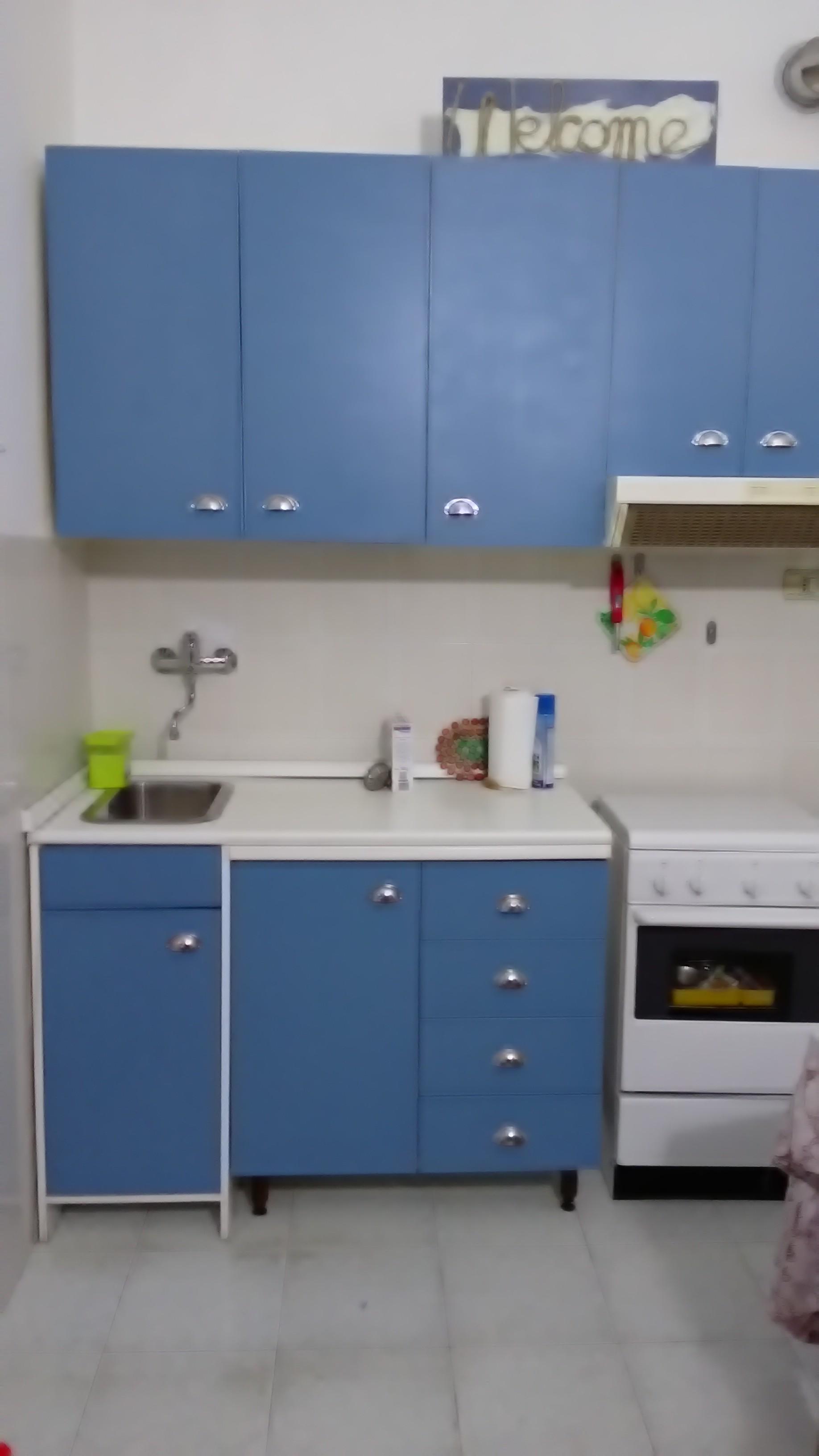 Mobiletto Per Appoggiare Microonde quali lavori vorreste iniziare in casa? - pagina 3 - airbnb
