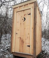 outhouse_outside (Small).jpg