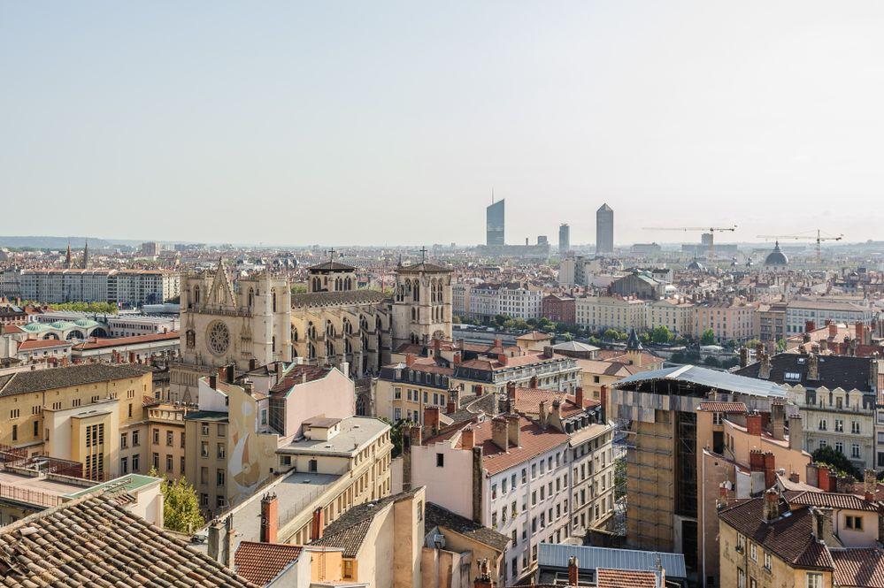 Un point sur la réglementation française