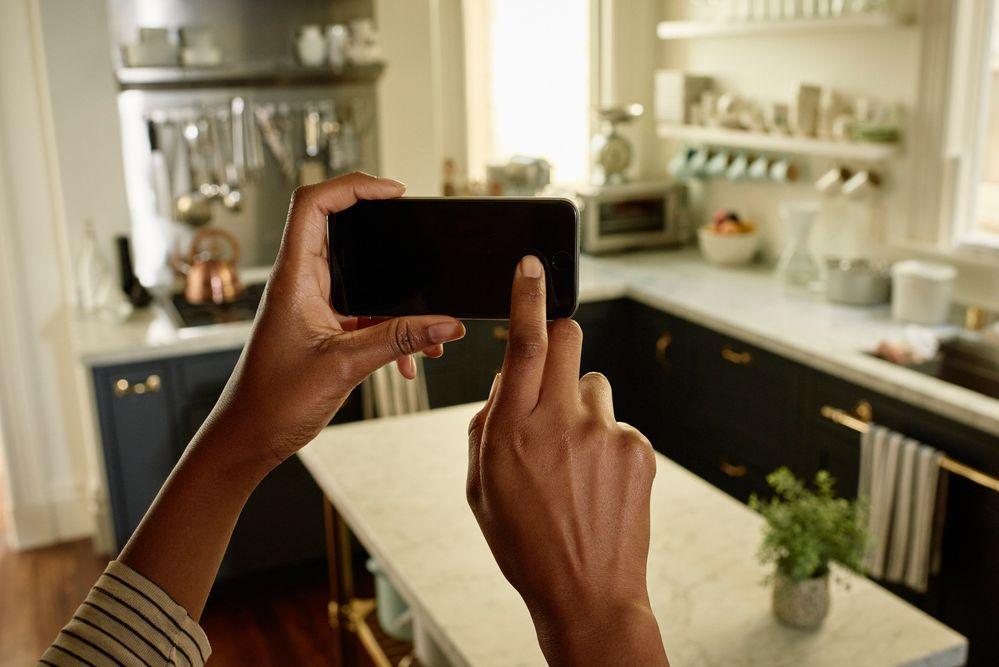 【Airbnb】写真のヒント:バリアフリー機能を紹介して、検索で注目を集めよう!