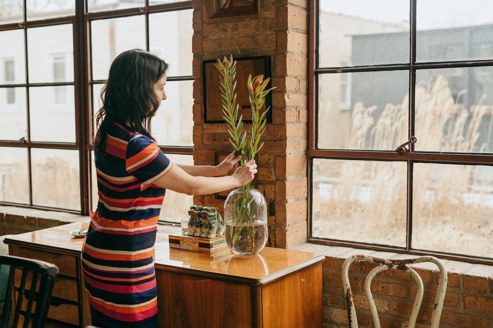 【Airbnb】ご意見募集中!チェックイン前のチェックリストに載っていることは?