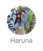 ホスト歴4ヶ月。自他共に認める大の世話焼き好きのHarunaさんがホスティングというライフワークを選んだ理由:Airbnb Japan Community Spotlight #003