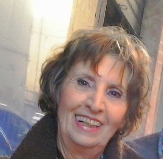 Elena Siracusa