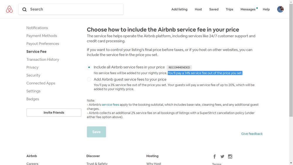 AirbnbNewServiceFees.jpg