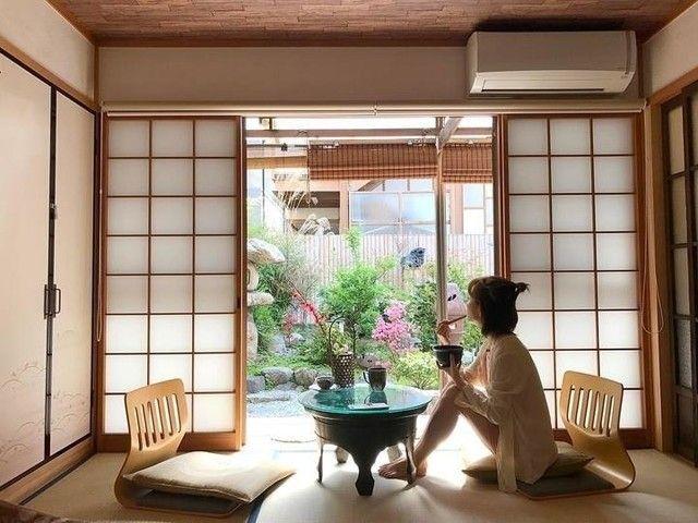 【Airbnb】28日以上の予約を受け入れるには?意外と知られていないルールを紹介!