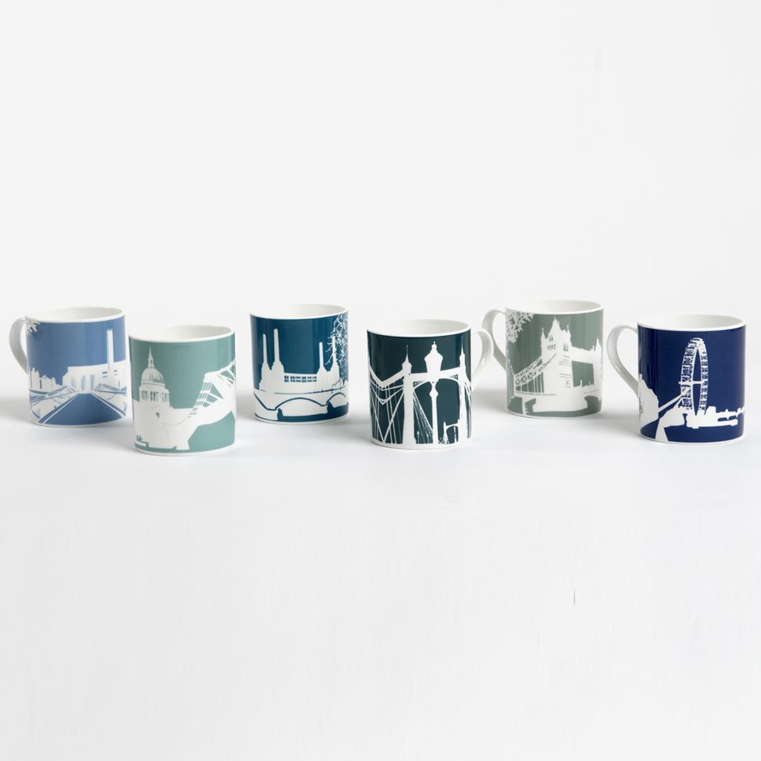 river mug set.jpg