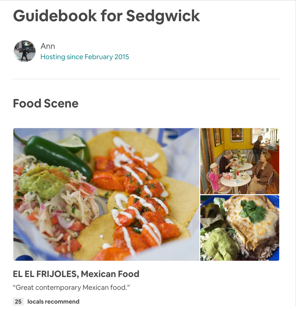 New Guidebook Link!