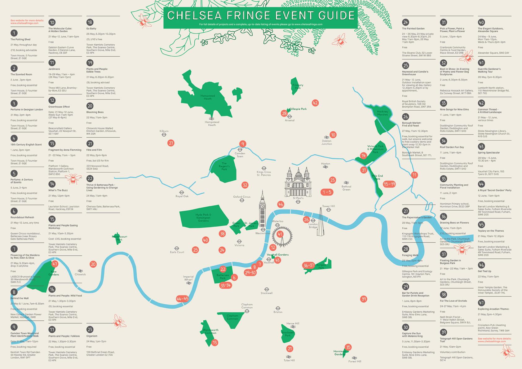 Chelseamap-1.jpg