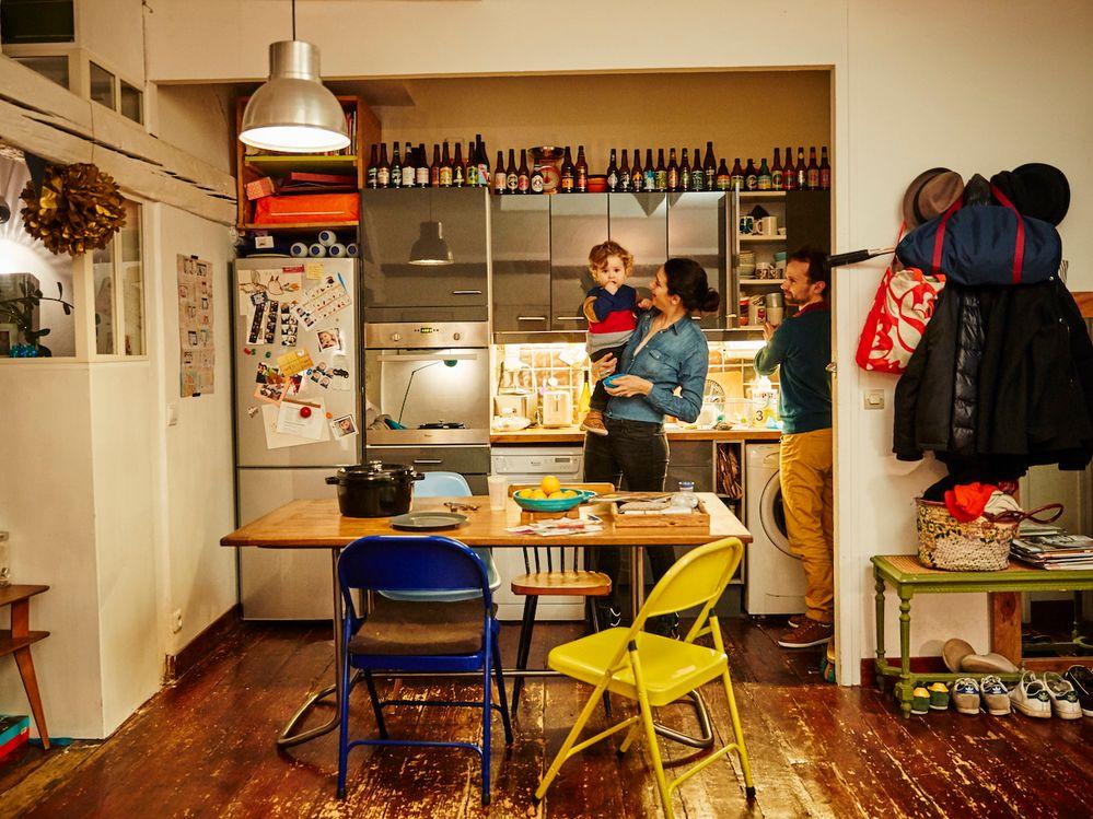 [ESPAÑA] Sesión informativa sobre cómo declarar ingresos obtenidos a través de Airbnb