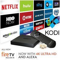 Fire-TV-4K-Kodi.jpg