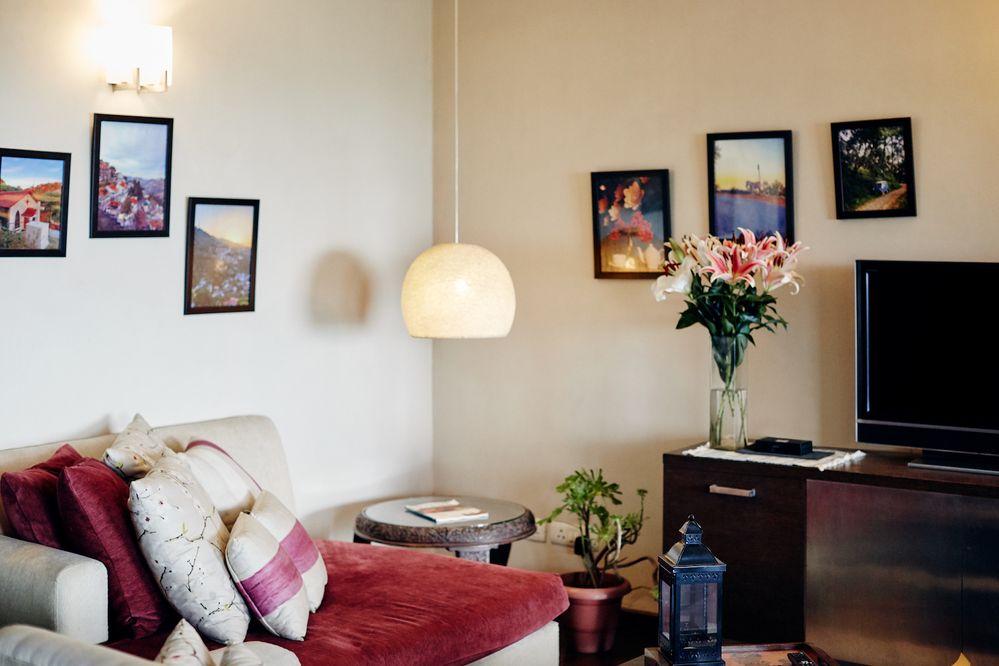 Sfrutta al massimo le Regole della casa: consigli per gli host e procedure