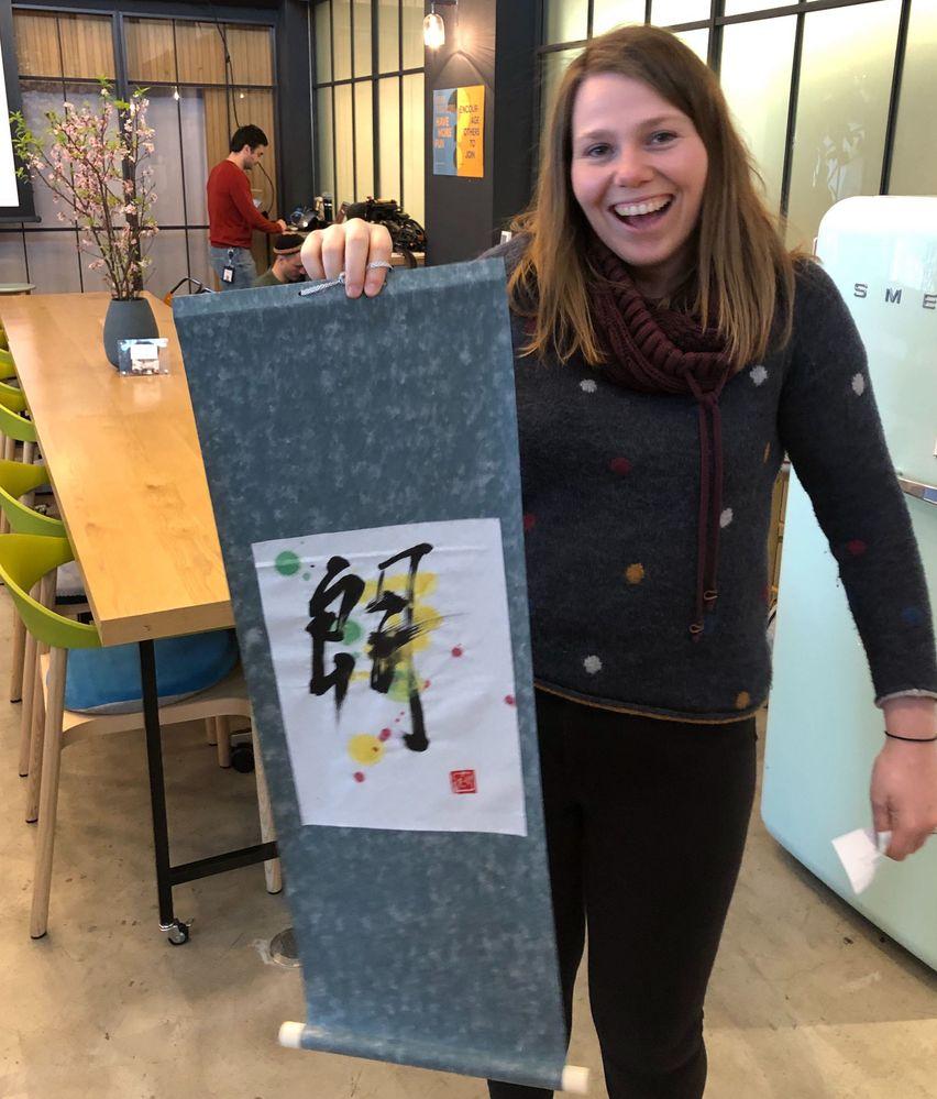 Host Community Tour: Lizzie's travel journal (Day 3, 4 & 5)