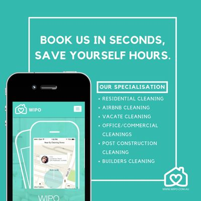 AirBnb Cleaning Service in Perth Western Australia - Airbnb Community