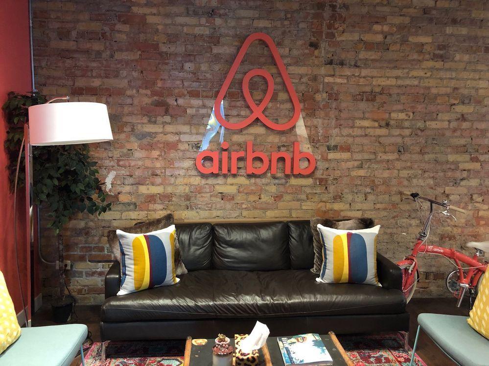 Tour du monde de la communauté d'hôtes d'Airbnb: Carnet de voyage de Lizzie (Jours 11 & 12)