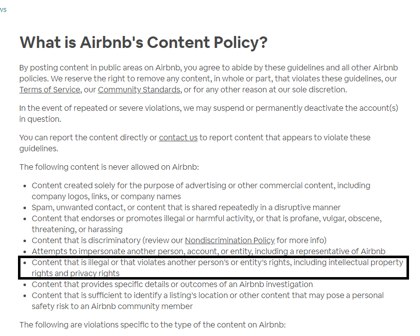 Content policy.png