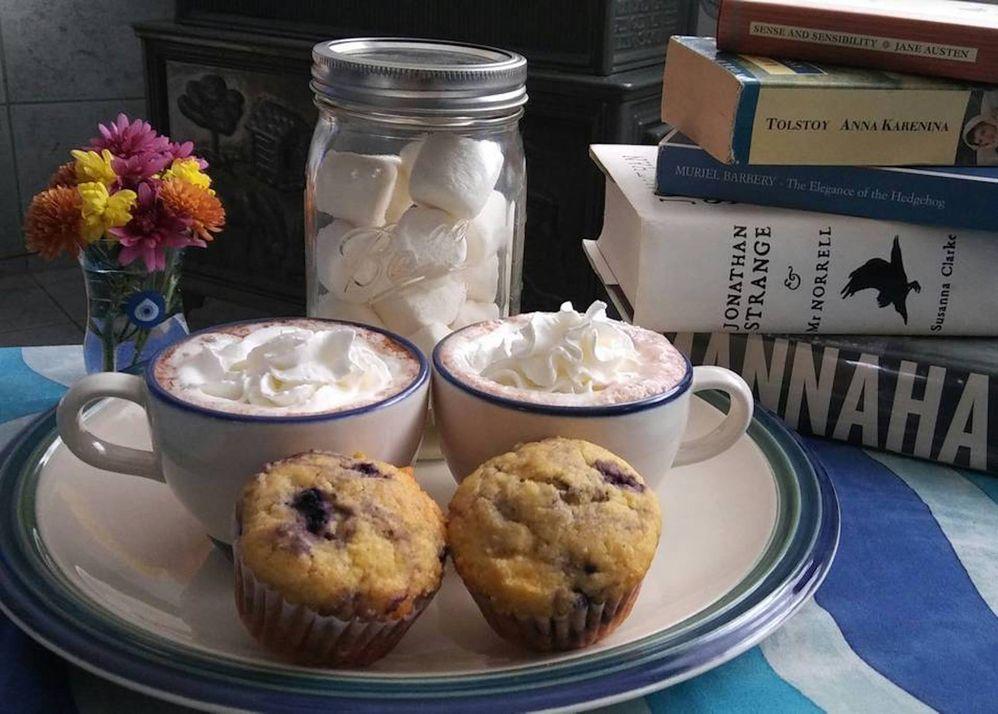 Τι έχει για πρωινό; Οι οικοδεσπότες μοιράζονται συμβουλές και μια σημαντική ενημέρωση από την Airbnb
