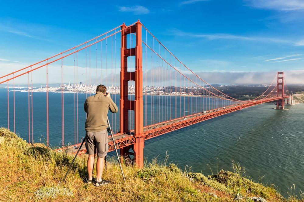 Qual é o seu destino de viagem preferido? Cidade, campo ou praia?