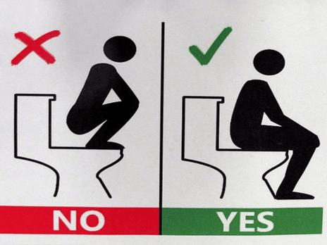 toilet squatting.png