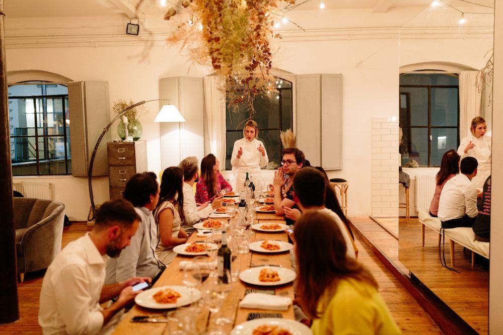 20190408_Airbnb_Chambers_Rome_054.JPG