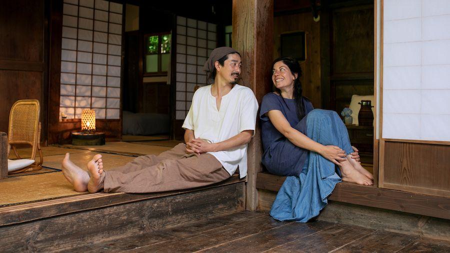 Japan_Daisuke_Hila_1920x1080.jpg