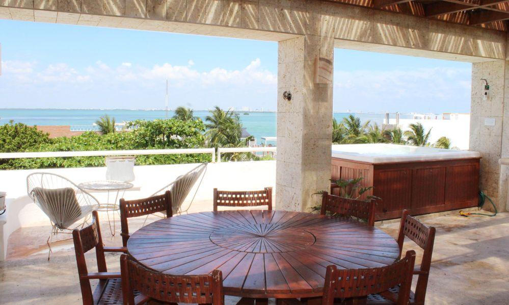 Cancun_image4.jpg
