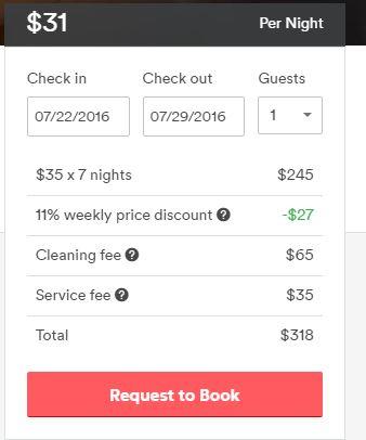 Weekly Discount.JPG