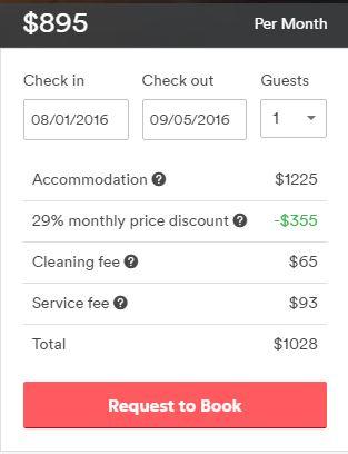 Monthly Discount.JPG