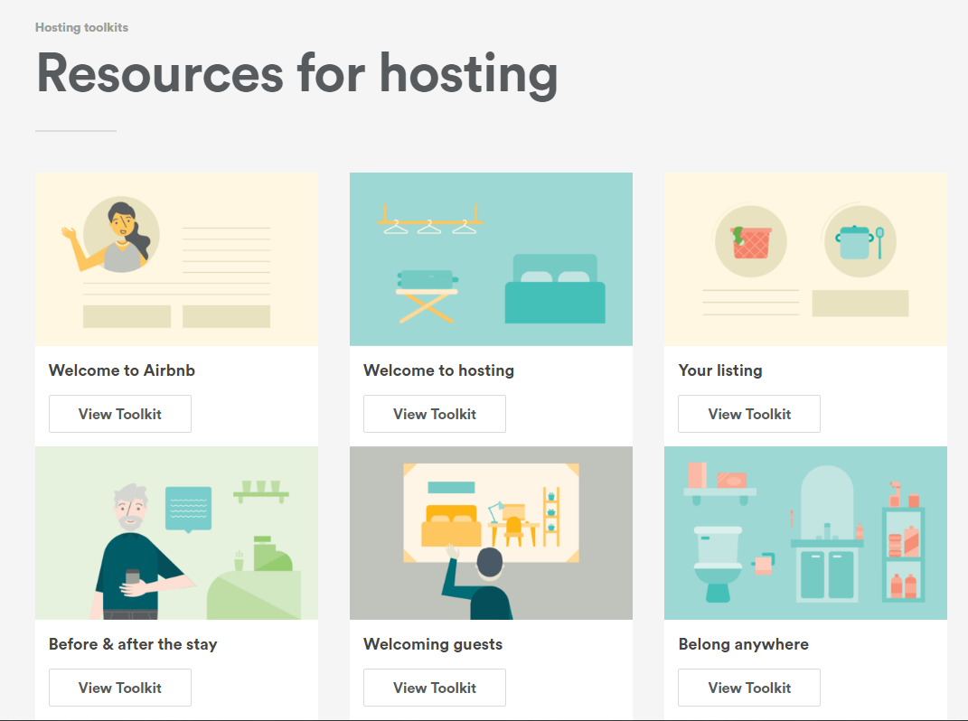 Airbnb s Host Toolkits.png